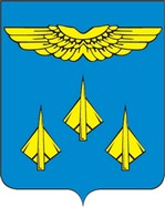 Грузоперевозки Жуковский